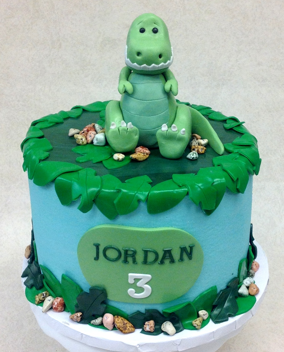 Childrens Birthday Cakes Archives The Cupcake Shoppe
